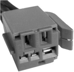 Motorcraft WPT635 Blower Motor Connector