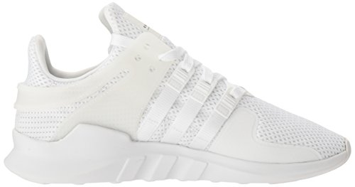 BA8324 Equipment White Shoes ADV Support White Black Adidas IaqxfA