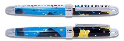 ACME Studios Standard Rollerball Pen El Boli (PCC01R)