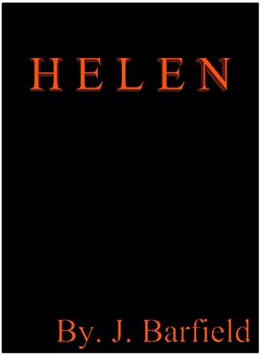 Helen by [Barfield, J.]