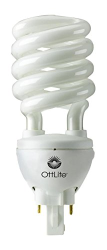 ott bulbs - 5