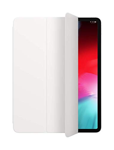 (Apple Smart Folio (for iPad Pro 12.9-inch - 3rd Generation) -)