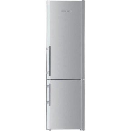 Liebherr CS 1360 Premium 24-inch Stainless Steel Freestanding Refrigerator