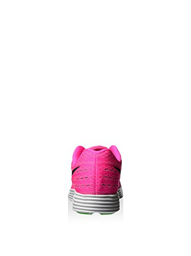 Nike Kvinner Lunartempo 2 Løpesko Pink