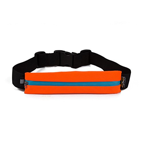 lifewheel-running-and-fitness-expandable-weather-resistant-polyester-waist-pack-belt-with-adjustable