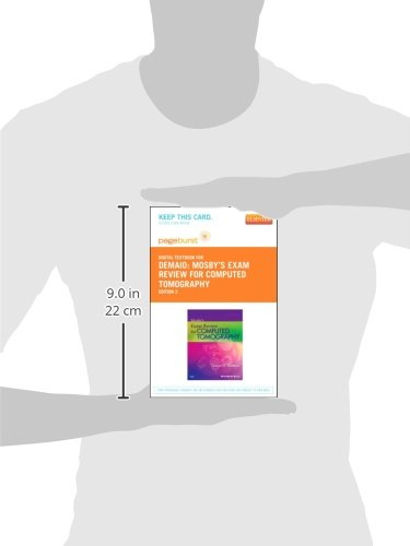 Mosbys-Exam-Review-for-Computed-Tomography-Elsevier-eBook-on-VitalSource-Retail-Access-Card-2e