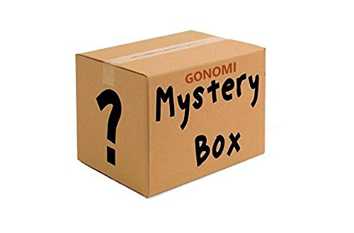 amazon com mystery box for iphone lover iphone 8 plus cell