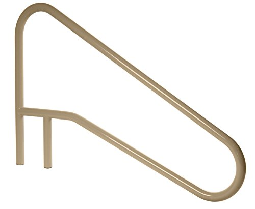 3 Bend Deck - 7