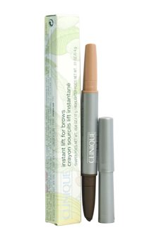 Instant Lift For Brows by Clinique 02 Soft Brown