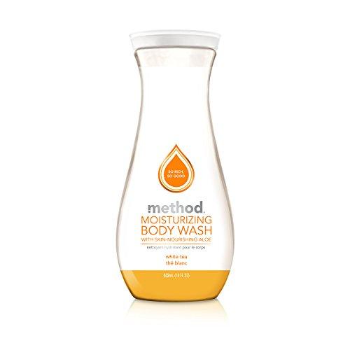 method-pure-naked-moisturizing-body-wash-white-tea-18-fluid-ounce