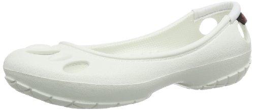 White Clogs Women D 8700180 Shi Chung Weiss Xwg1q0x