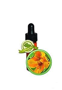 Champaca Essential Oil - 100% Pure Michelia Champaca - 1 DRAM (1/8oz)