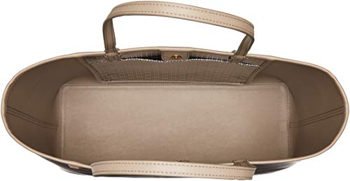 Pictures of Tory Burch Women's Gemini Link Tote One Size 3
