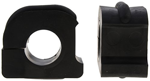 - TRW JBU1271 Premium Suspension Stabilizer Bar Bushing Kit