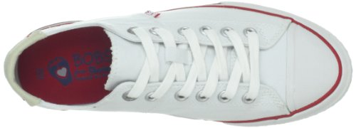 Skechers Utopia Damen Sneakers Weiß (Wht)