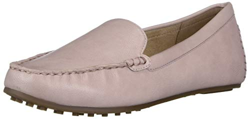 Aerosoles Women's Casual, Driving Moc, Flat Style Loafer