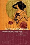 Victorian Modernism: Pragmatism and the Varieties of Aesthetic Experience, Jessica R. Feldman, 0521815819