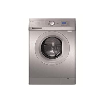 Edesa URBAN-L6210 Independiente Carga frontal 6kg 1000RPM A ...
