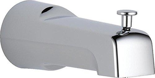 U1011 PK Universal Showering Components Diverter