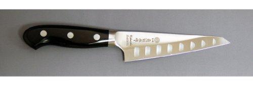 Kikuichi 5.8'' Ice Hardened Molybdenum Stainless Boning Knife