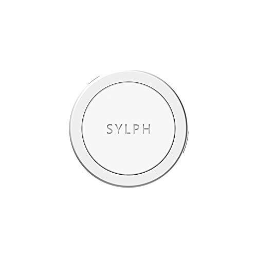 SYLPH Magnetic Hanger
