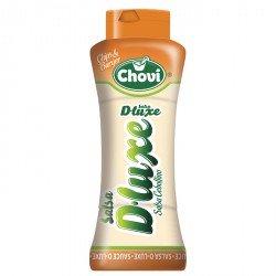 Salsa D-Luxe Chovi Botella 250 Ml