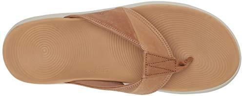 thumbnail 14 - Sperry Top-Sider Men's Regatta Thong Sandal - Choose SZ/color