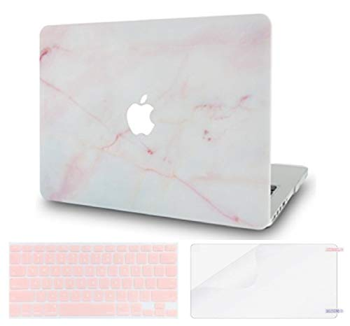 LuvCase Rubberized Keyboard Protector Compatible product image
