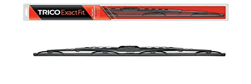 (Trico 26-1 Exact Fit Conventional Wiper Blade 26