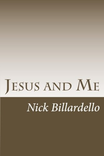 Jesus and Me: Blogging The Gospels ebook