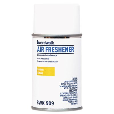 BWK909 - Metered Air Freshener Refill