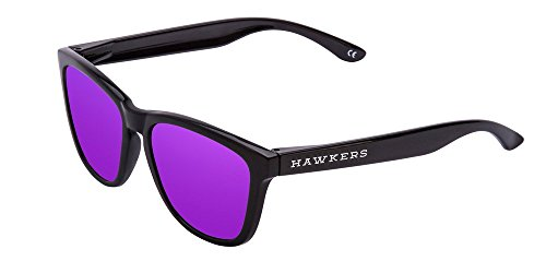 Hawkers ONE – Gafas de sol, DIAMOND BLACK JOKER