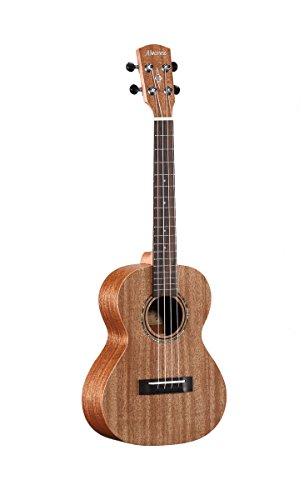 alvarez-ru22t-regent-series-ukulele-natural-satin