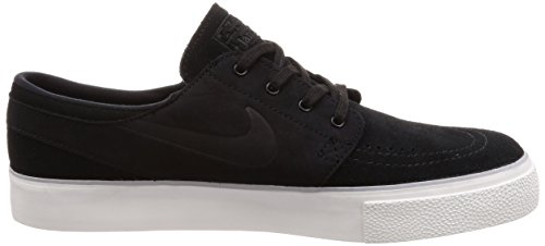001 Janoski Ht Shoes Fitness Zoom NIKE Multicoloured Grey Wolf Men Sb Black s qwIgg71
