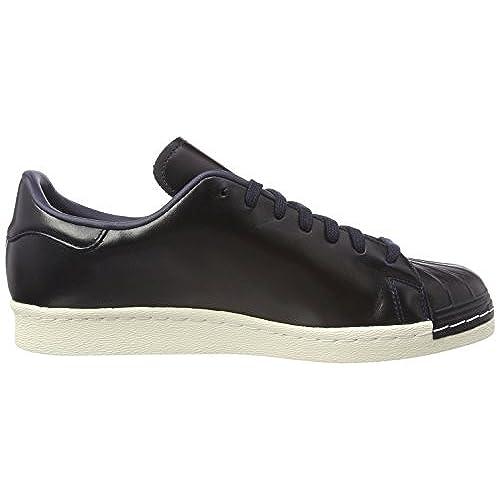 promo code ce282 80220 En venta adidas Superstar 80s Clean, Zapatillas de Gimnasia Para Hombre