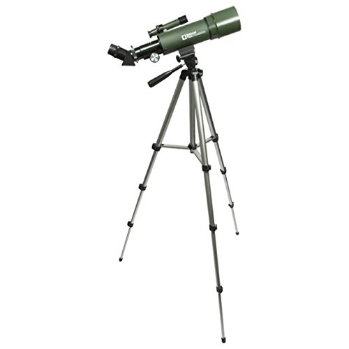 Celestron Tel, National Parks Foundation TravelScope 60 by Celestron