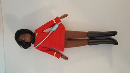 Buy vintage star trek figure 1974