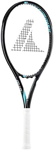PROKENNEX Ki Q+15 Light 2019 Tennis Racquet (4 1/2)