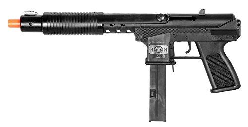 Uzi 9 Mm - 5