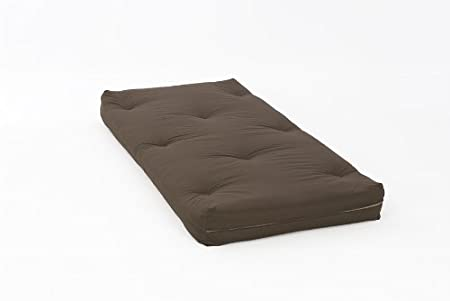 naturals futon northern mattress covers plus inch collections mattresses and cheap