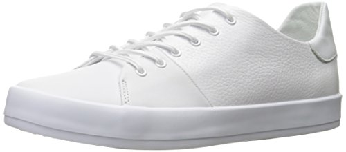 Creative Recreation Men's Carda Fashion Sneaker White Leather buy cheap best wholesale footaction cheap online from china cheap price xSNk7F5q