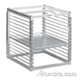 Channel Reach-In Rack, Holds (13) 18