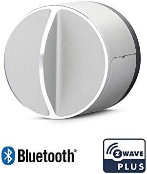 Danalock V3 Bluetooth & Z-Wave cerradura conectada: Amazon.es ...