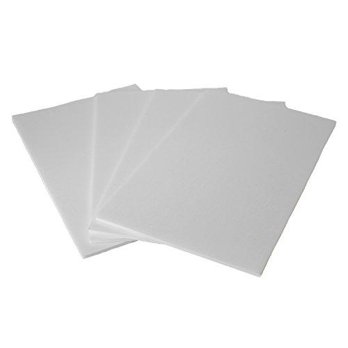 Cheery Lynn Designs S193 Single Sided Adhesive Thick Foam Sheets