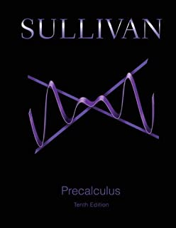 Precalculus plus mymathlabmystatlab student access code card 4th precalculus plus mymathlab with etext access card package 10th edition sullivan fandeluxe Image collections