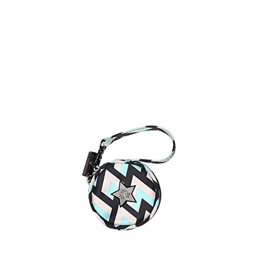 Ju Ju Be Collection Pacifier Holder Diamond product image