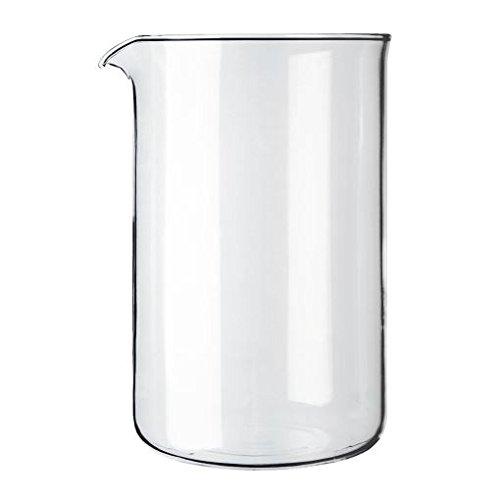 Bodum Glass Wok - 2