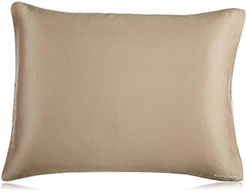 iluminage Rejuvenating Pillowcase Anti Aging Standard