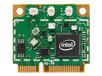 WiFi / 802.11 Modules Intel Centrino Ultimate-N 6300, Dual Band, 3x3, HMC
