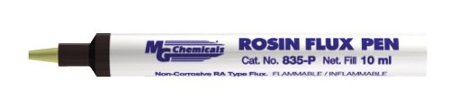 mg-chemicals-rosin-flux-pen